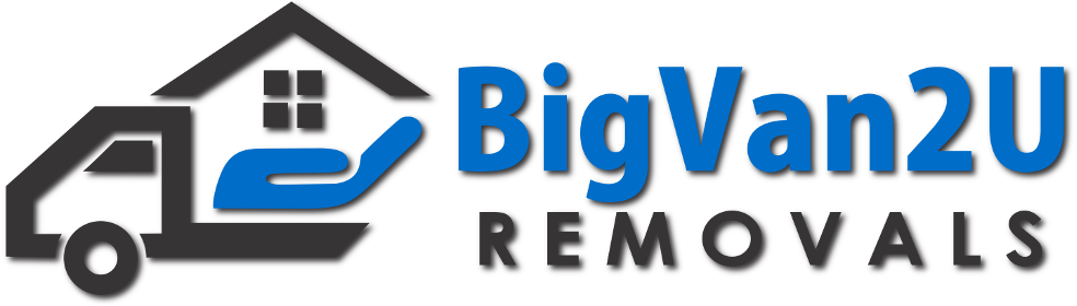BigVan2U - Removal Service in Southampton and neighbours areas
